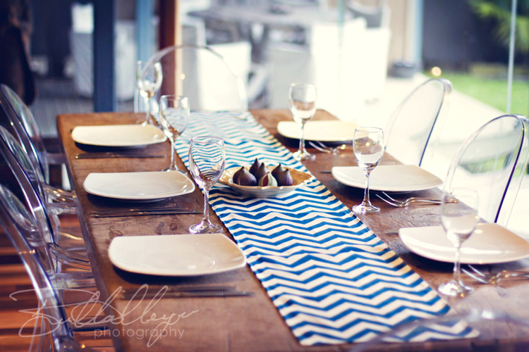 Nanook & Table Runners_0102